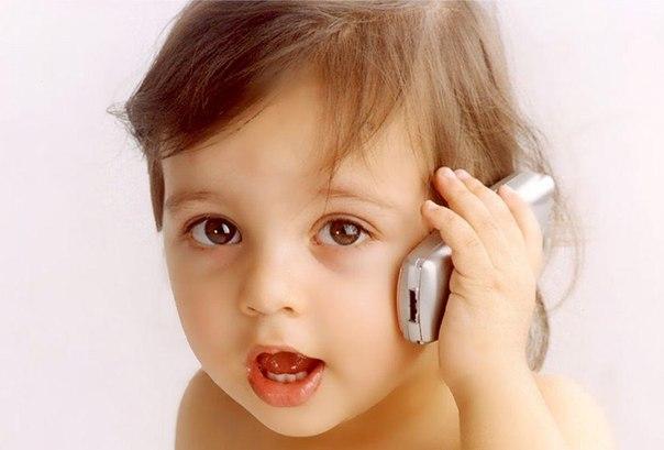 зрение, ребенок, близорукость