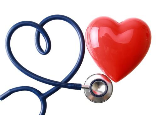 Голодание может быть полезно для сердца - врачи