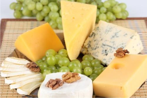 сыр, сердце, заболевание