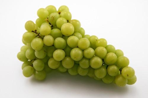 виноград, свойства