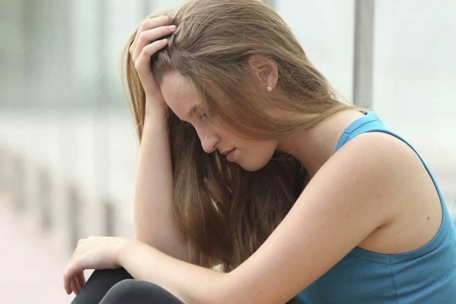 Медики раскрыли влияние триптофана на психическое здоровье
