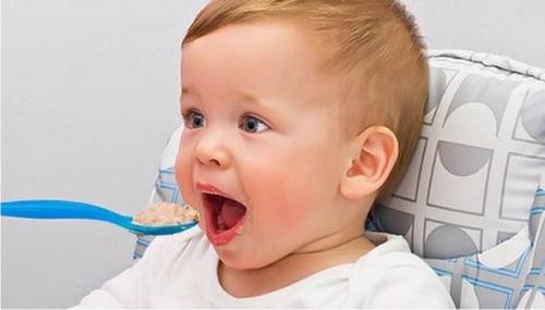 дисбактериоз, здоровье ребенка