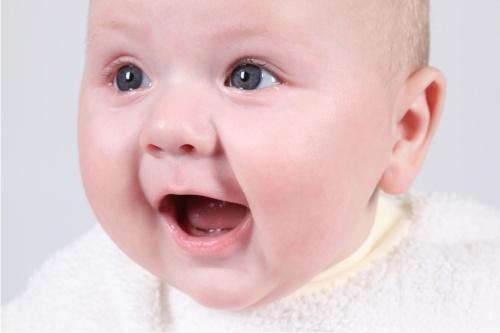стоматит, ребенок, зубы