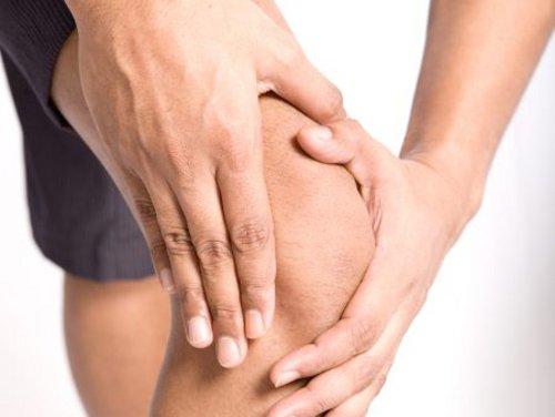 болезни суставов, лечение