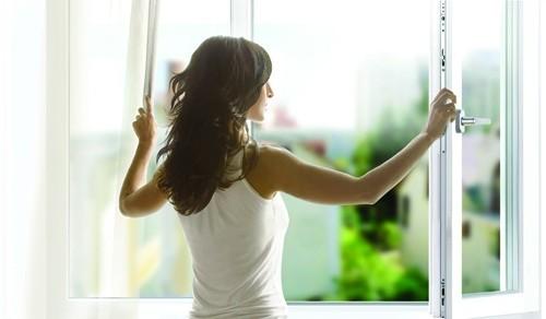 7 ежедневных привычек, которые делают жизнь длиннее