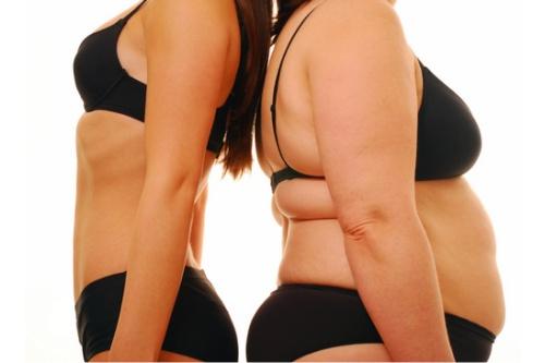 Ученые обнаружили причину лишнего веса