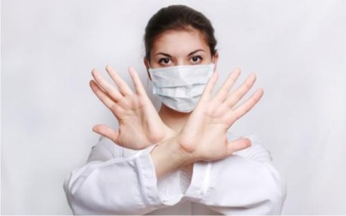 вред, курение, врачи