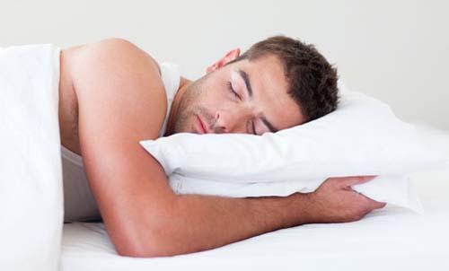 Какие болезни провоцирует переизбыток сна?