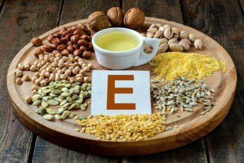 Чем может быть опасен избыток витаминов?