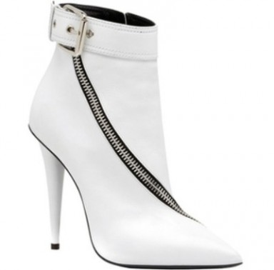 обувь, модная осень, Giuseppe Zanotti