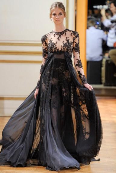 леггинсы, мода 2014
