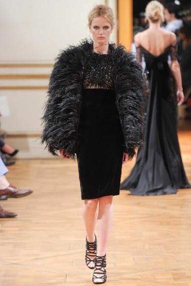 модные платья, фото обзор, сезон осень зима, 2013 2014
