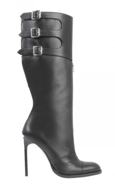обувь, модная коллекция, 2013 2014, фото обзор