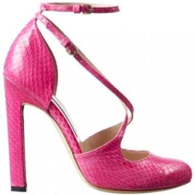 туфли, коллекция обуви, женский журнал