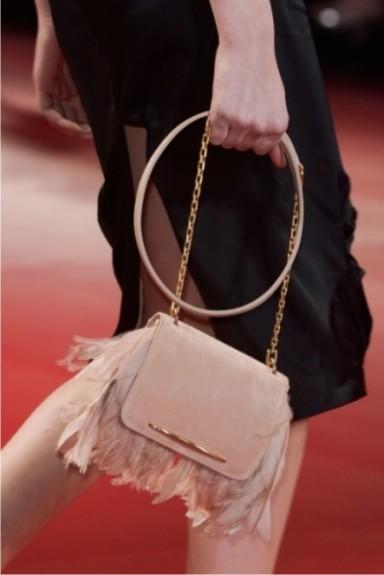 мода, клатч, женские сумки