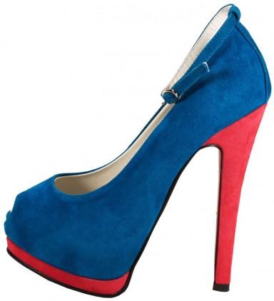 туфли, Италия, дизайнер