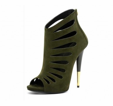 мода, тенденции, весна 2014