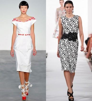 платья, дресс-код, платье футляр
