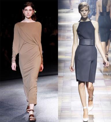 одежда, офисная мода, дресс код, деловой стиль