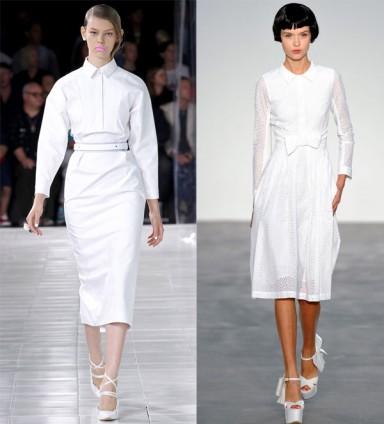 стиль, образ, мода зимы, дизайнер