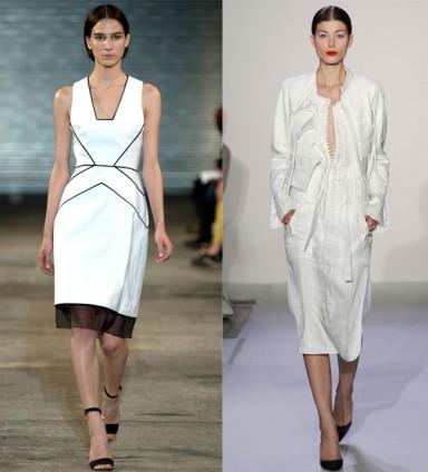 стиль, дресс код