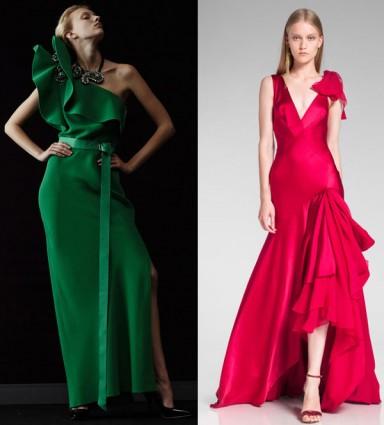 брендовая одежда, стиль знаменитостей, мода
