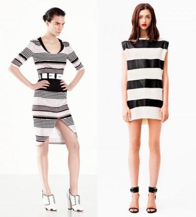 мода и стиль, хороший вкус, одежда