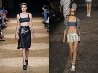 женский стиль, модное белье, нижнее белье, боди