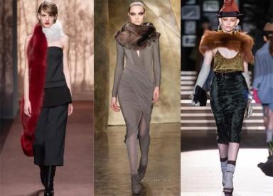 модный гардероб, стильная одежда, аксессуары, шарфы