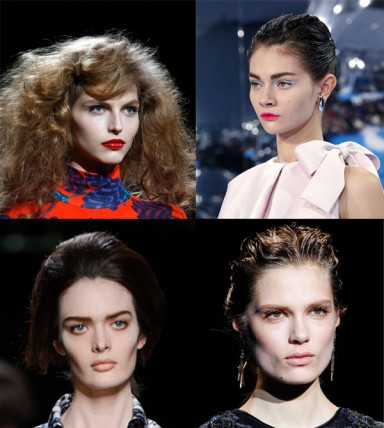 макияж, make-up, nude