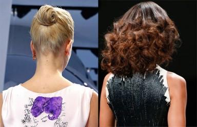 стиль, укладка волос, волосы, пряди