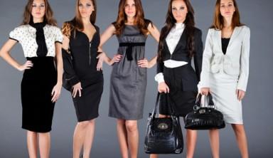 мода 2014, тенденции 2014, брючный комплект, деловая одежда