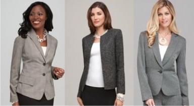мода и стиль, стиль одежды, стиль женщин, женщины за 50 лет