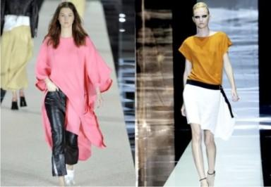 мода 2014, хит моды, куртки, брюки, обувь
