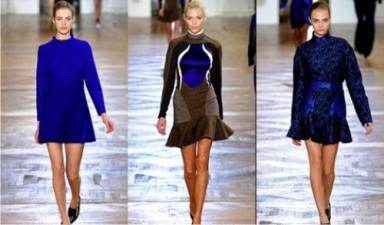 мода, тренд