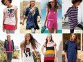 подростковая мода, стиль 2014, одежда девочек, девочка подросток