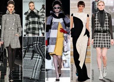 тренд, одежда в клетку, модная клетка, рубашка, брюки, шотландка