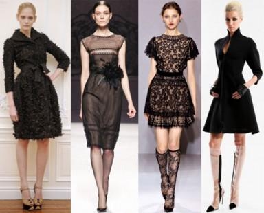 гардероб, мода, красивая фигура, талия
