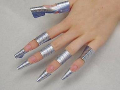 ногти, уход за ногтями, лак для ногтей