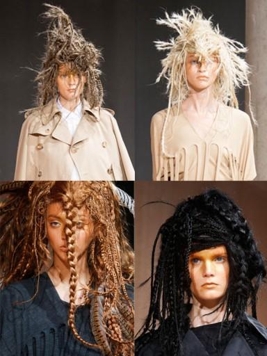 маска для волос, красивые волосы, кожа головы, оливковое масло