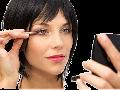 макияж, женщины после 40