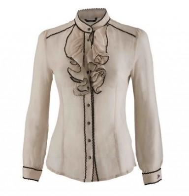 дресскодинг, модели одежды, платье, must-have