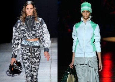 мода, куртки, весна лето 2015
