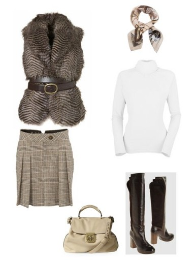 стиль casual, casual 2014, дресс код, модный тренд