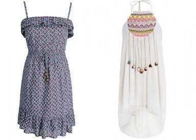 платья 2014, мода и стиль, вышивка, крой платья