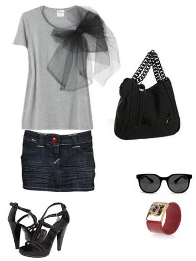 стиль, мода советы, выбрать наряд, украшения, must-have