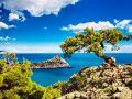 туристы, отпуск, Крым, опрос