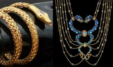 свойства камней, драгоценности, алмаз