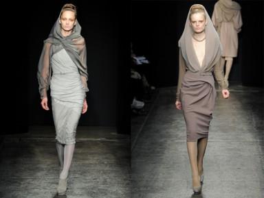 вечерние платья, модные тенденции, коллекция, платья