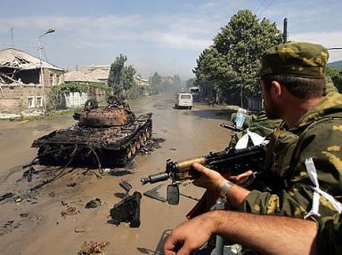 Украина, Крым, конфликт, Россия